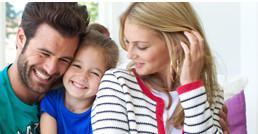 Ernstings-Family.de Kunden