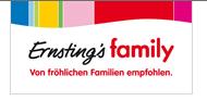 Ernstings-Family.de Logo