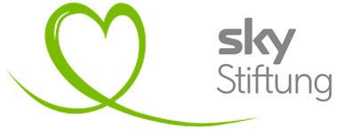 Sky Stiftung