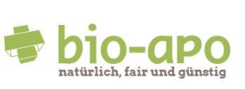 Bio-Apo.de Logo